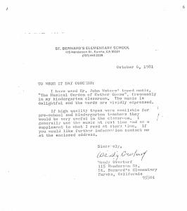 elementary school recommendation letter akba greenw co